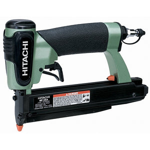 HITACHI NP35A 23ga Pin Nailer (Refurbished)