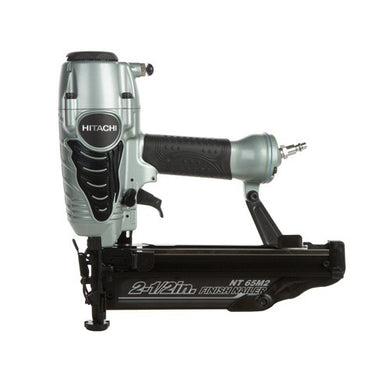 HITACHI NT65M2 16ga Finish Nailer (Refurbished)