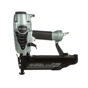 HITACHI NT65M2 16ga Finish Nailer - Refurbished