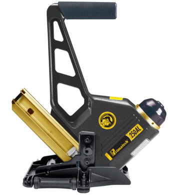 PRIMATECH P250 ALR 35th Anniversary Edition 16ga Pneumatic L Cleat Nailer