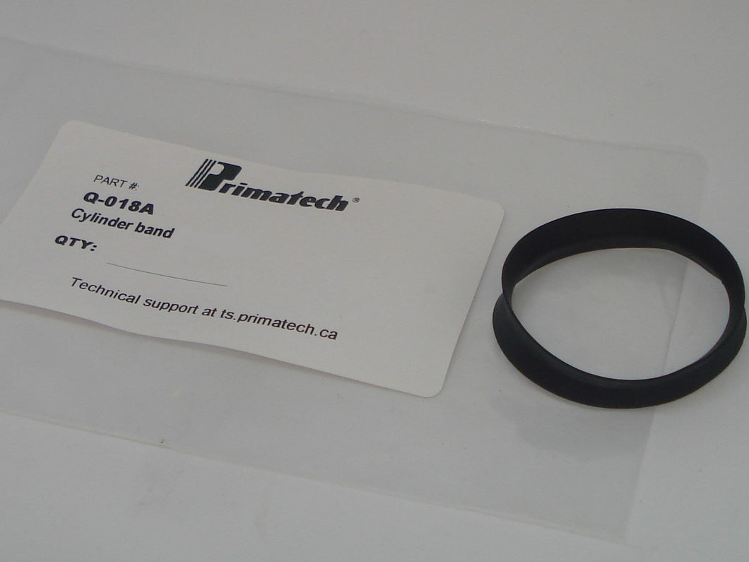 PRIMATECH Q-018A Cylinder Band