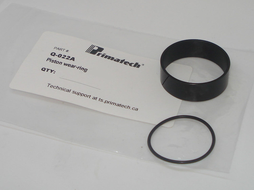 PRIMATECH Q-022A Piston Wear Ring