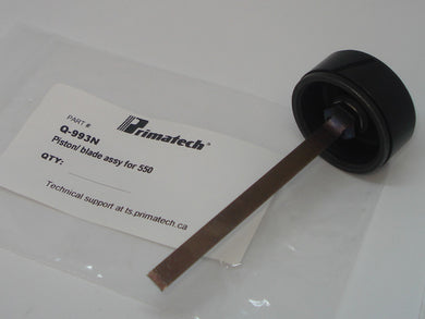 PRIMATECH Q-993N Piston Assembly