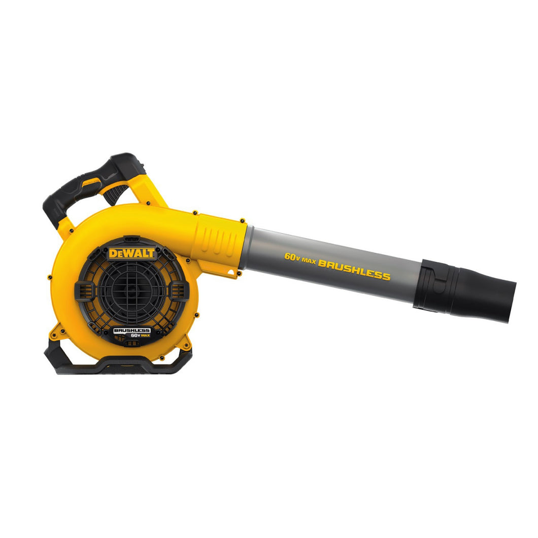 DEWALT DCBL770B FLEXVOLT® 60V Brushless Handheld Blower (Tool Only)