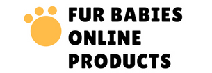 Fur Babies Online Products