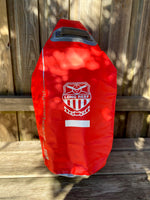 Dry Bag (40L) - Long Reef SLSC Branded