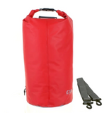 Dry Bag (20L) - Long Reef SLSC Branded ONLY BLUE LEFT