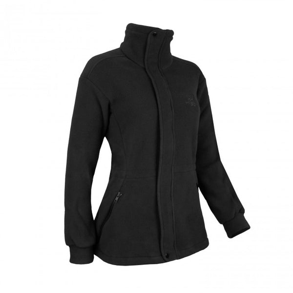 2018-19 Long Reef WildernessWear WOMEN' LONG LINE JACKET
