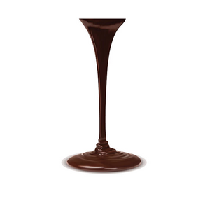 Classic Chocolate Sauce (1oz serving)
