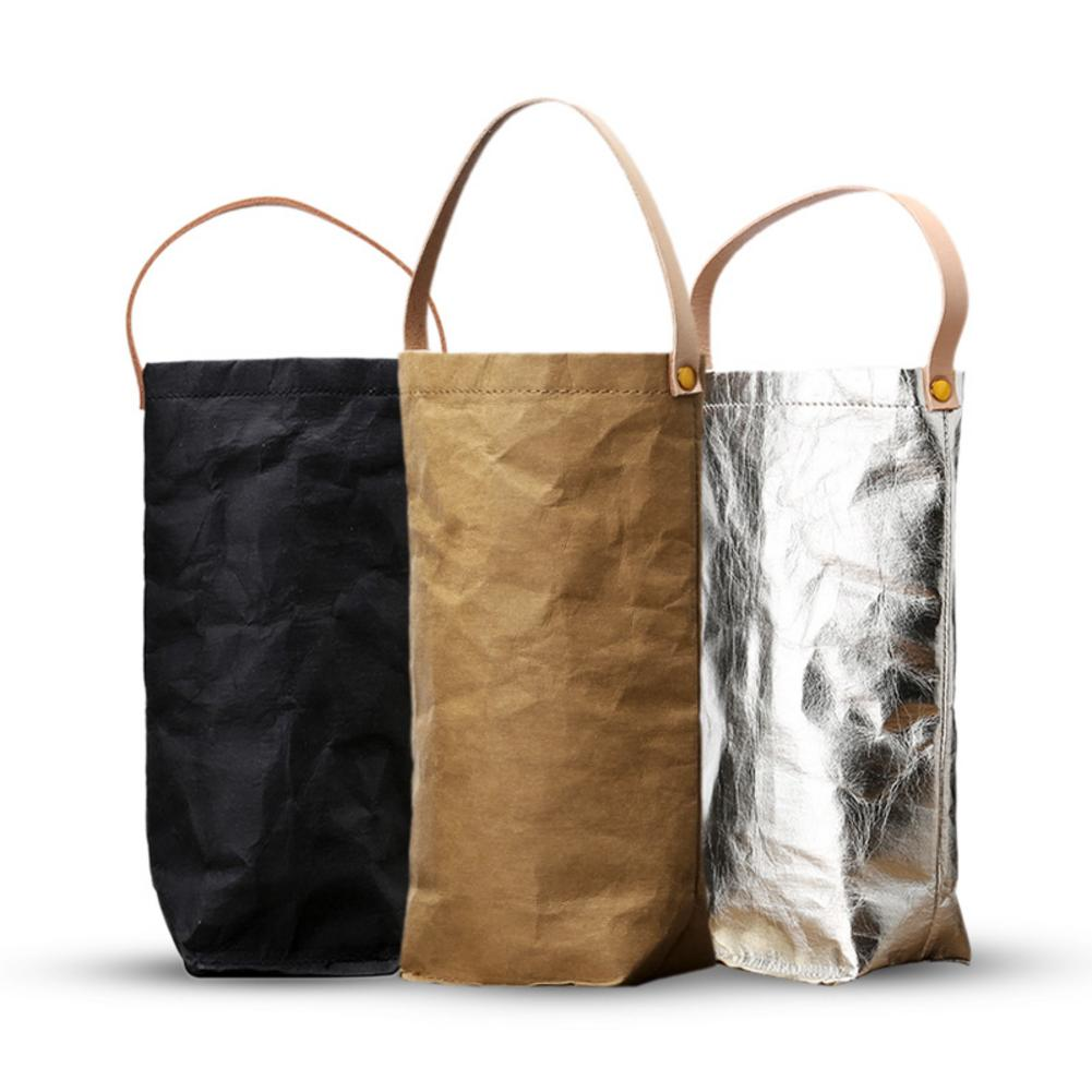 The Coolest Wine Cooler Bag