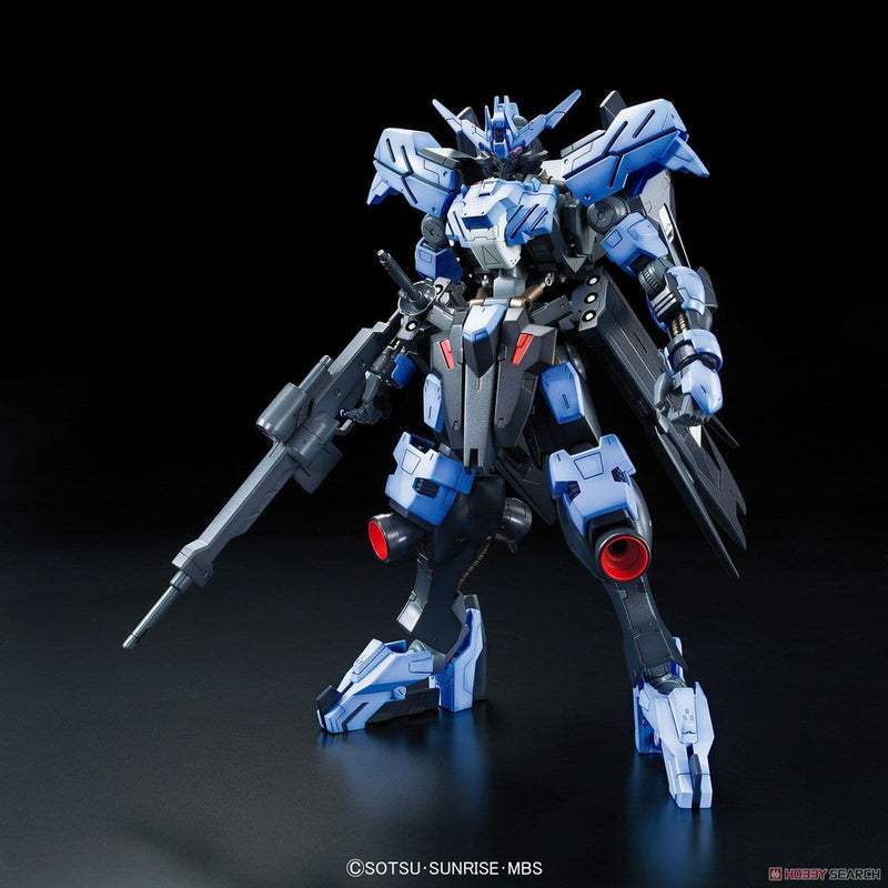 MG 1/100 FULL MECHANICS GUNDAM VIDAR
