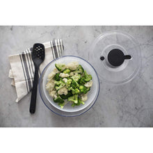 Load image into Gallery viewer, OXO Good Grips Salad Spinner