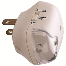 Load image into Gallery viewer, Powerout Power Failure Alarm And Safety Light Led