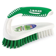 Load image into Gallery viewer, Libman Power Scrub Brush (Pack of 3)