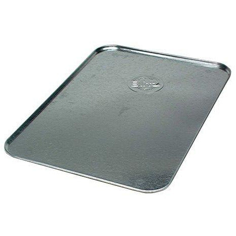 "Hopkins 11430 FloTool 25"" x 36"" Large Drip Tray"