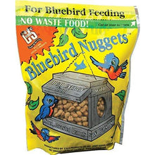 Load image into Gallery viewer, C&S Bluebird Nuggets