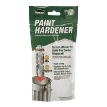 Load image into Gallery viewer, Waste Away Paint Hardener, 12 pack