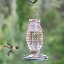 Load image into Gallery viewer, Perky-Pet Hummingbird Feeder