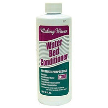 Load image into Gallery viewer, Rps Products 1WC 16-oz. Waterbed Conditioner - 2 Pack