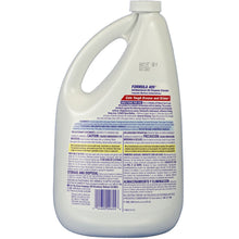 Load image into Gallery viewer, Formula 409 00636 Antibacterial Kitchen All Purpose Cleaner Disinfectant
