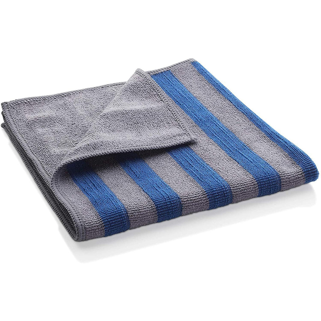 E-Cloth Range & Stovetop Microfiber Cleaning Cloth