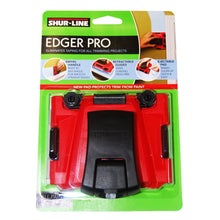 Load image into Gallery viewer, SHUR-LINE 2000878 1000C Paint Premium Edger Professional