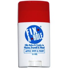 Load image into Gallery viewer, FIX-A-HOLE FILLER by FIX-A-HOLE MfrPartNo 4303