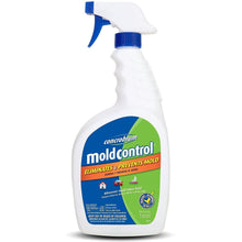 Load image into Gallery viewer, Concrobium Mold Control Mold Inhibitor (Pack of 2)