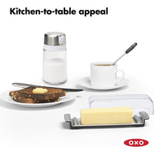 Load image into Gallery viewer, OXO Good Grips Sugar Dispenser