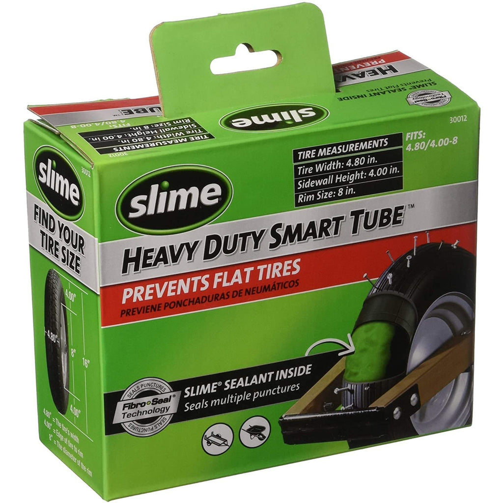 Slime 30012 Automotive Accessories