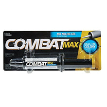 Load image into Gallery viewer, Combat Ant Killing Gel 27grams (Pack of 2)