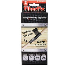 "Load image into Gallery viewer, Fibfix 2"" Repair Wrap (Pack of 2)"