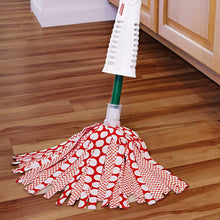 Load image into Gallery viewer, Libman Wonder Mop with Extra Mop Refill