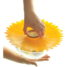 Load image into Gallery viewer, Charles Viancin CV103L/YS Sunflower Lid
