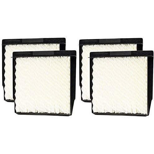 Essick Air 2-Pack AIRCARE 1040 Replacement Wick