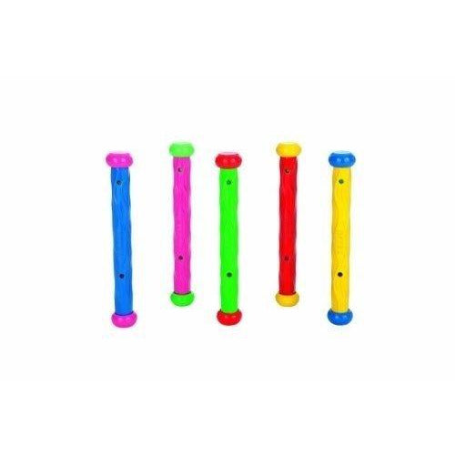 Underwater Play Sticks By Intex Mfr part no 55504