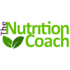 The Nutrition Coach Uk