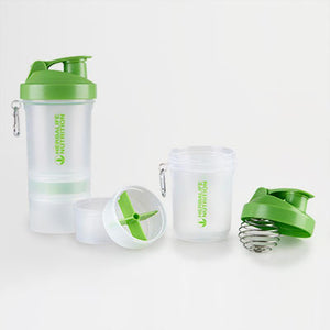 Herbalife Nutrition Super Shaker