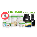 Optimal Challenge Package