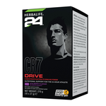 CR7 Drive Acai Berry 10 Sachets 27g Each