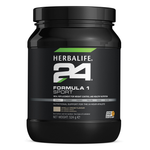 Formula 1 Sport Healthy Meal for Athletes Vanilla Cream 524g