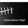 6 Common Causes of Crime That We Should Be Aware Of