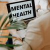 Why People Don't Seek Mental Health Treatment