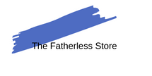 The Fatherless Store