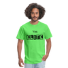 Men's T-Shirt - The Fatherless Store