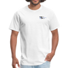 Men's T-Shirt (The Fatherless Store) - The Fatherless Store