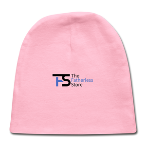 Baby Cap - The Fatherless Store