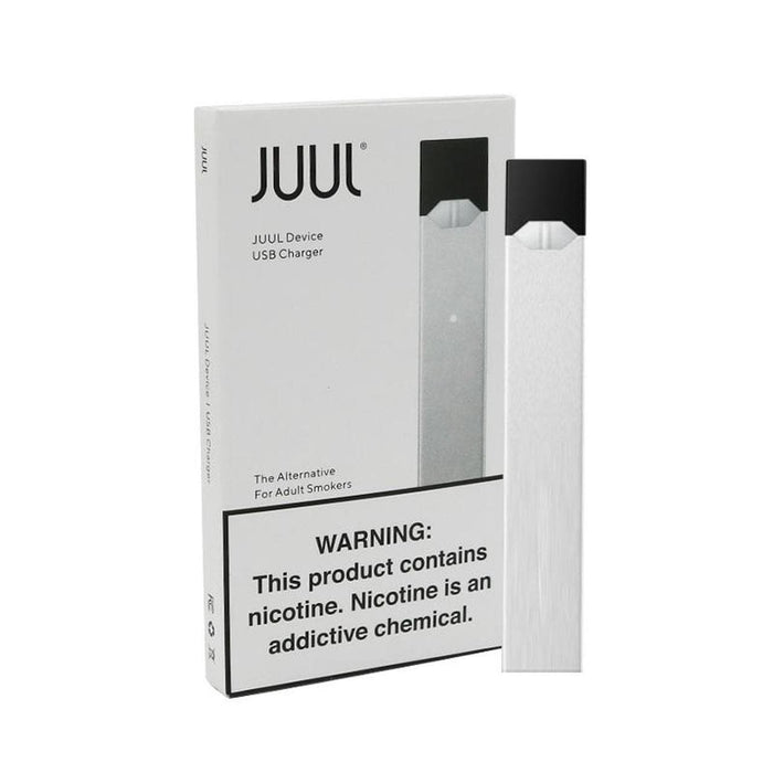 Juul Battery pack
