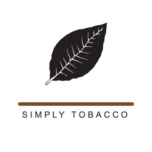 Simply Tobacco