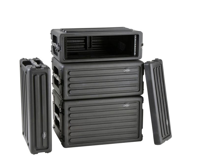 SKB Rack Mount Cases